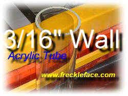 Acrylic Tube 187.jpg