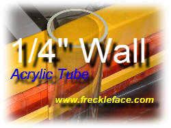 Acrylic Tube 250.jpg