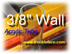Acrylic Tube 375.jpg