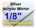 silver_mirror_button