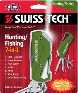 swiss_tech_hunting_fishing_sku_760750974029.JPG