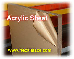acrylicsheet0011.jpg