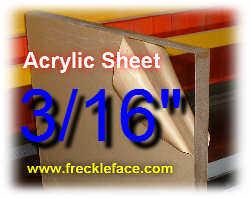 acrylicsheet187.jpg