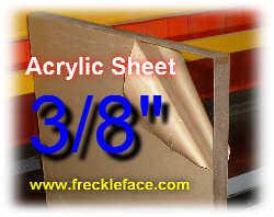 acrylicsheet375.jpg