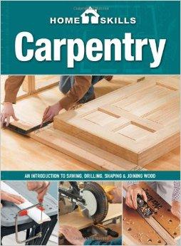 Home_skills_carpentry.jpg