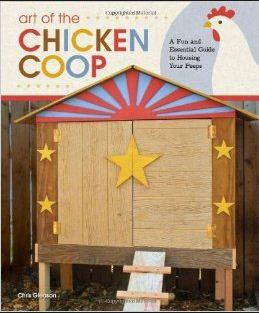 art_of_the_chicken_coop_sku_9781565235427.JPG