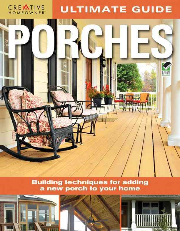 creative_homeowner_ultimate_guide_to_porches.jpg