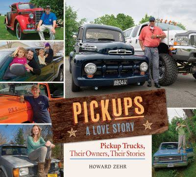 pickups_a_love_story.jpg