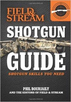 shotgun_guide.jpg