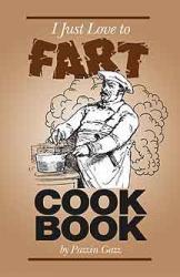 fartcookbook.jpg