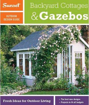 sunset_backyard_cottages_and_gazebos_sku_9780376013866.JPG