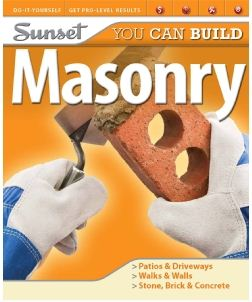 sunset_you_can_build_masonry_sku_9780376015983.jpg