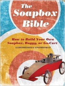 the_soapbox_bible.jpg