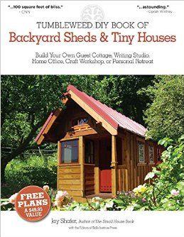 tumbleweed_diy_book_of_backyard_sheds_and_tinyhouses_sku_9781565237049.JPG