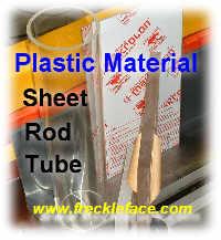 plastic material butt.jpg