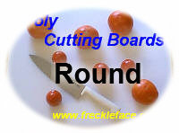 poly cutting boards round butt.jpg
