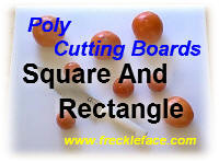 poly cutting boards square butt.jpg