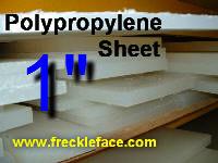 polypropylenesheet1000.jpg