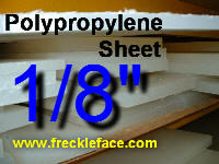 polypropylenesheet125.jpg