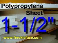 polypropylenesheet1500.jpg