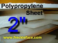 polypropylenesheet2000.jpg