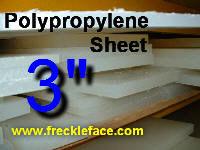 polypropylenesheet3000.jpg