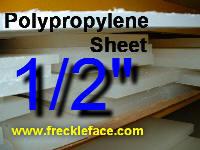 polypropylenesheet500.jpg