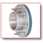 Rhino Full Couplings