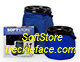 softstore and travel-tainer