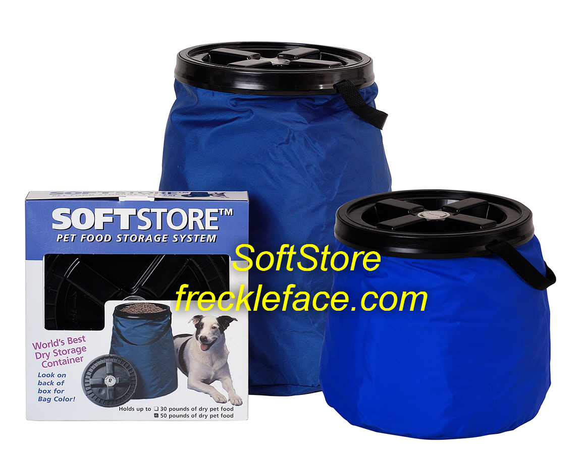 softstoregroup