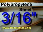 polypropylenesheet187.jpg