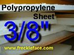 polypropylenesheet375.jpg