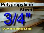 polypropylenesheet750.jpg
