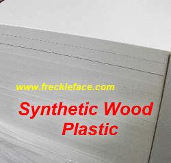 syntheticwoodplastic.jpg