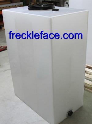 plastic_tank_36X22X56H160gal.jpg