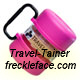 Travel-t-pink-thumbff.jpg