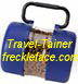 Travel-tainer-thumbblufef.jpg